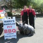 Marv's BBQ (37)