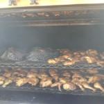 Marv's BBQ (8)
