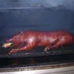 Marv's BBQ (66)